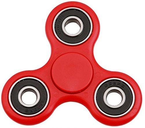 HENGSONG Fidget Toys Hand Spinner Finger Spielzeug