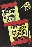 Il Signore delle Mosche (DVD)
