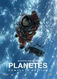 Planetes. Complete edition