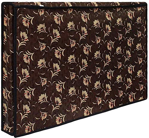 Stylista led Cover for Auxus 40 inches led tvs (All Models)