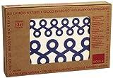 Goula - Trazos pre-Escritura, Material Educativo (Diset 51000)