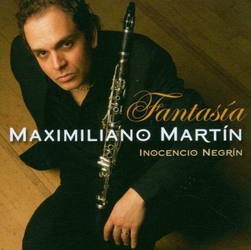 Fantasia [Hybrid SACD - Works on all CD players]