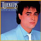 Te Voy A Contar Un Cuento ( Sevillanas ) (Album Version)
