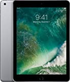 "iPad 9,7"""" con Wi-Fi 128GB Apple - Gris Espacial"