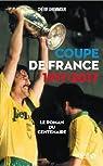 Coupe de France 1917-2017