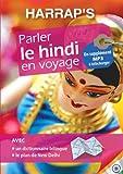 Harrap's parler le Hindi en voyage