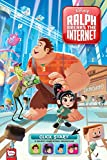 Ralph Breaks the Internet: Click Start