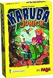 Haba- Karuba Junior - ESP, (Habermass 304054)