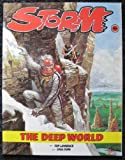 Storm: The Deep World