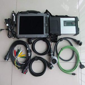 RCOBD mb sd Connect c5 with ix104 Tablet Diagnostic Laptop (4g, i7) Installed Well with mb Star c5 Mini ssd 2018.07v Software Super 6  RCOBD mb sd Connect c5 with ix104 Tablet Diagnostic Laptop (4g, i7) Installed Well with mb Star c5 Mini ssd 2018.07v Software Super 517oAOPprcL