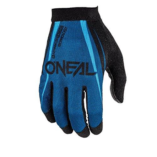 O'Neal AMX Glove Blocker black blue 2017