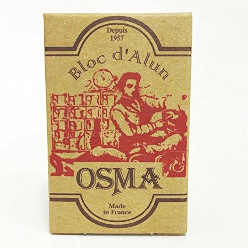 Osma-Bloc-dAlun