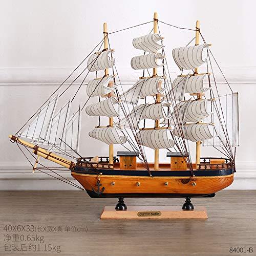 Decorazioni Casa Decorazioni Cameretta Salotto Modernosalotto Modello Barca A Vela, Armadietto Per...