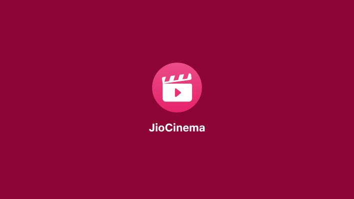 jiocinema: movies tv originals : amazon.in: apps for android