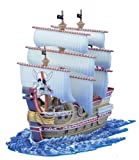 Bandai Hobby RedForce » en Une pièce » - Collection Grand Ship
