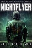 Nightflyer (English Edition)