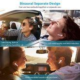 Auriculares-Inalmbricos-Mini-Auriculares-Bluetooth-50-Auriculares-Micrfono-Estreo-con-Estuche-de-Carga-Auriculares-con-Cancelacin-de-Ruido-para-Todos-los-Telfonos-Inteligentes
