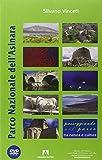 Parco nazionale dell'Asinara. Con DVD