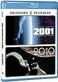 Pack: 2001 +2010