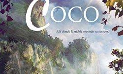 La Isla del Coco: Allí donde la niebla esconde su secreto. libros de lectura pdf gratis