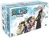 One Piece - Partie 4 - Edition Limitée (Coffret 29 DVD)
