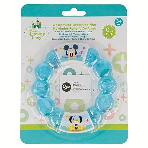 Massaggiagengive Mickey Disney Baby