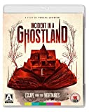 Incident In A Ghostland [Edizione: Regno Unito]