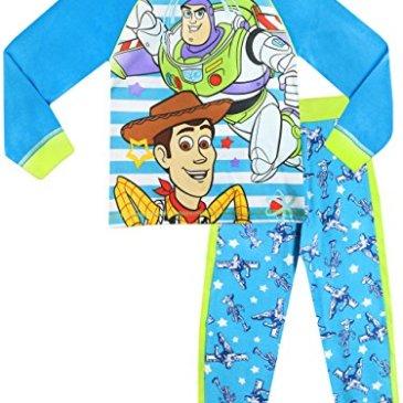 Disney – Ensemble De Pyjamas -Toy Story – Garçon