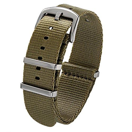 Orologio -  -  PBCODE watch straps - PB002-22LG