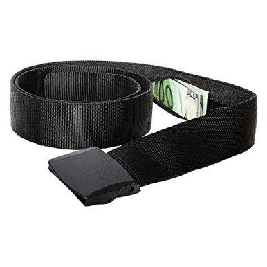 Geldgrtel-mit-Geheimfach-Reise-Grtel-mit-Geldversteck