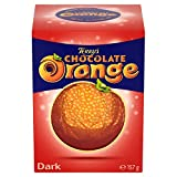 Terry's - Dark Chocolate Orange - 157g