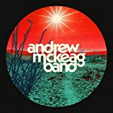 Andrew McKeag Band