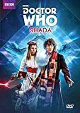 Doctor Who Shada [DVD] [2017]