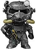 Funko 5851 Vinyl Figure Fallout Power Armor