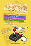 Programar con Scratch ¡Mola!