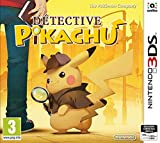 Detective Pikachu | 3DS - Version digitale/code