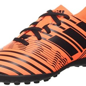 adidas Boys' Nemeziz 17.4 Tf J Footbal Shoes 51960NvD8gL