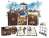 Grand Kingdom - Limited Edition (Playstation Vita) - [Edizione: Regno Unito]