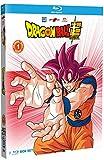 Dragon Ball Super #01 (2 Blu-Ray)