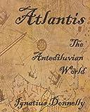 Qualify (The Atlantis Grail Book 1) 15