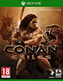 Conan Exiles: Day One Edition (Xbox One)