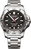 VICTORINOX INOX Men's watches V241781