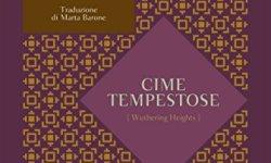 = Cime tempestose (I Classici Bompiani Vol. 5) italiano libri