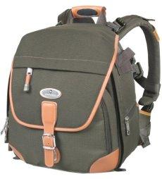 Vanguard Backpack Arlen 50 Marrón - Funda (Marrón)