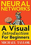 Machine Learning with Neural Networks
