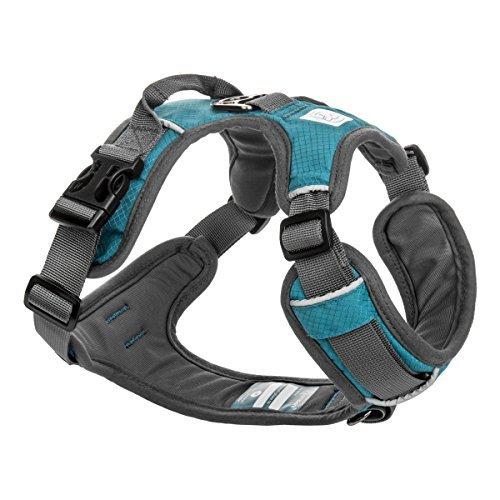 Embark Active Dog Harness, best labradoodle harness