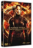 Hunger Games: Il Canto della Rivolta - Parte 1 (DVD)