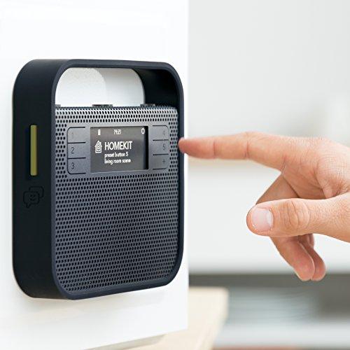 invoxia-Triby-Enceinte-Portable-avec-Amazon-Alexa-et-HomeKit