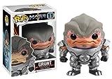 POP! Vinyl Mass Effect Grunt Figure