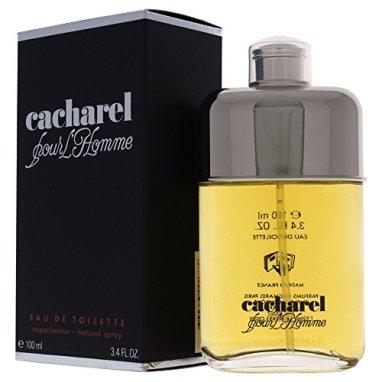 CACHAREL-PH-EDT-100-VPO